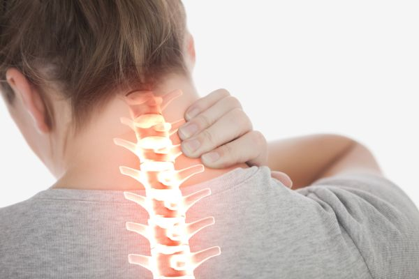 Common Methods of Treating Chronic Back Pain Without Surgery