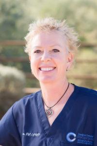 Top Phoenix Chiropractor | VOM Animal Chiropractic | Activator Method